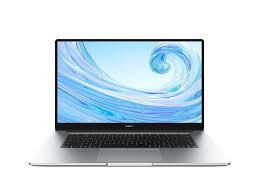 Huawei MateBook 15,6″